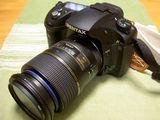 mini-PICT3776.JPG